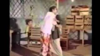 Vaa Machan Vaa-Vandi Chakkaram
