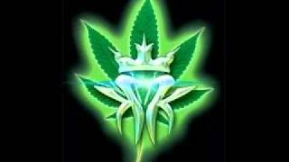 Watch Kottonmouth Kings 420 video