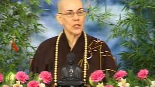 Practicing the Bodhisattra way(01)