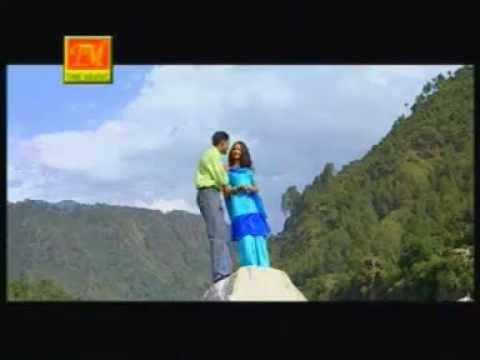Drivera Maan Chanda   Himachali Pop Full HD Video Song   Sher Singh   TM Music   Himachali Hits