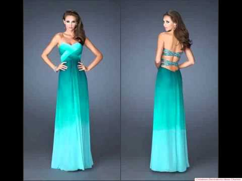 Amazing expensive prom dresses , The best prom dresses ever