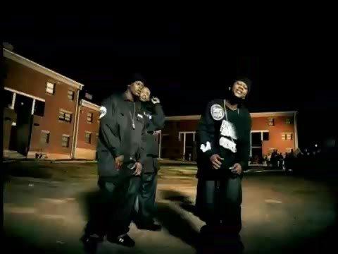 Dem Boyz (Boyz N Da Hood)