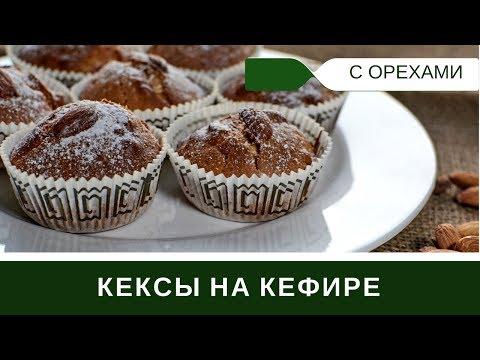 Как готовить украинский борщ — настоящий украинский борщ