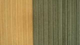 Video of decking HOLZDORF +380976360727 Видео террасной доски HOLZDORF.MOV(Composite Decking HOLZDORF, 14X3,5X400sm. - waterproof, flame-proof, durable, aesthetically beautiful, environmentally friendly, made ​​in Ukraine under ..., 2012-10-15T09:46:49.000Z)