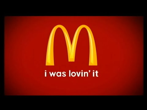 Consequences: I Was Lovin' It