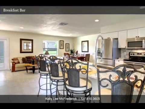 St Petersburg, FL  Real Estate Luxury Homes and News- waterfront listing