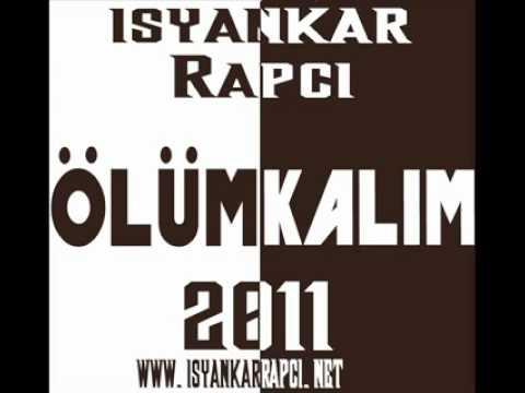isyankarrapci  ölüm kalım 2011 by.mbtcmusty3