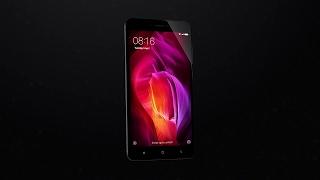 Xiaomi Redmi Note 4 Official Ad