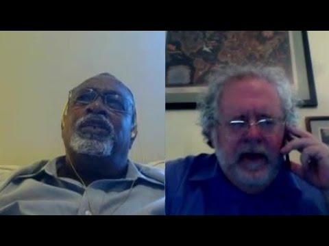 Glenn Loury & Walter Russell Mead [The Glenn Show]