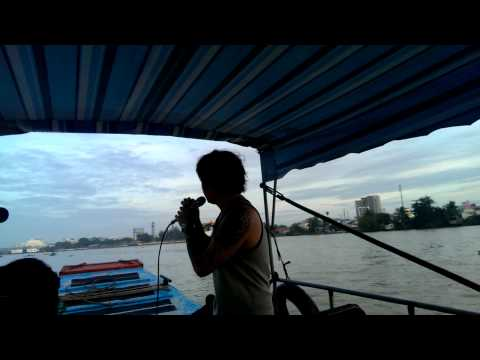 Vietnam - Mekong River Tour - The best tour guide ever in Vietnam