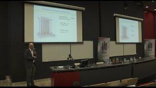 [ TV AGH ] AGH dla kandydatów - Elektronika, elektrotechnika i technologie IT - cz. 1