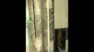 Ремонт квартир, домов, офисов, дач, коттеджей в Запорожье (часть 1)(, 2015-01-09T15:22:52.000Z)