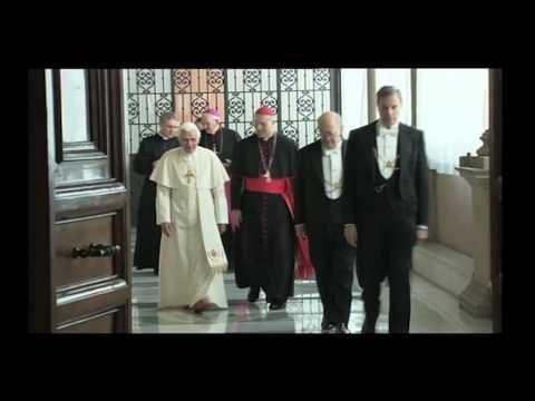 Vatileaks: Phiên tòa xử ông Paolo Gabriele
