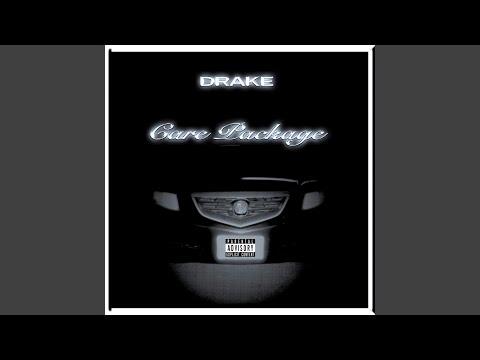 Drake – Draft Day
