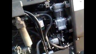 Renault 103.14 MWM TD 226.4