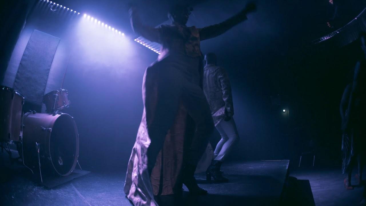 Music on the Fringe: The 2019 Philadelphia Fringe Festival