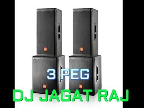 DJ jagat raj song