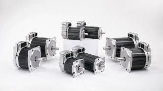 Stepper Motor vs. ClearPath Servo Motor Demonstration Video