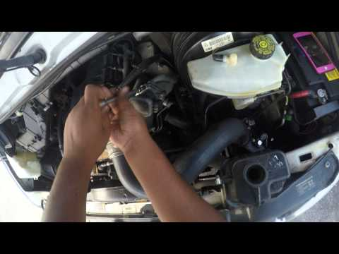 Maxresdefault additionally D Has Anyone Here Ever Replaced Pcv Snap besides D Anyone Else Have Timing Chain Issues Img further Detroit Diesel also Pic. on mercedes egr valve location