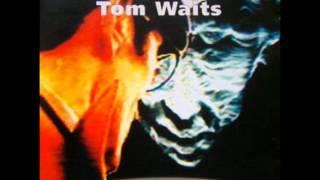 Tom Waits - On Broadway (Full Album)
