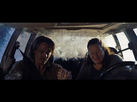 Bølgen Trailer 3 - Tilgjengelig Nå På Digitalt Kjøp Og Leie, DVD Og Blu-Ray