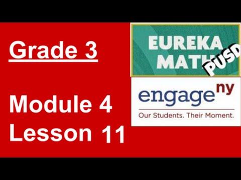 eureka math lesson 11 homework 3.4
