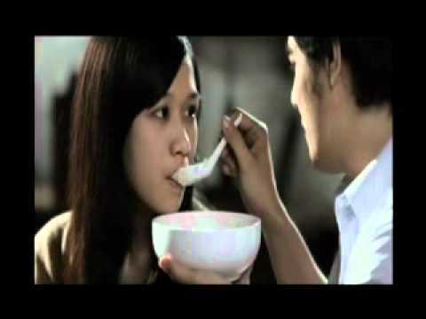 Alena Wu- Dearest Love 最亲爱的 (Official MV)