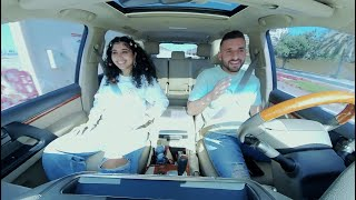 Carpool Karaoke Mohanad AlHattab with FAFA | RAK Sessions