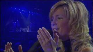 Helene Fischer - My Heart Will Go On.... YouTube Videos