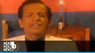 Oscar Agudelo - Vamos Jugando Iguales | Video Oficial