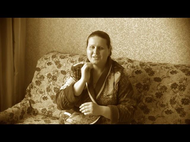 Изображение предпросмотра прочтения – НатальяПолухова читает произведение «Обломов» И.А.Гончарова
