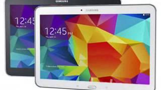 Gambar Samsung Galaxy Tab 4 10 1 3G T531 & Harga Terbaru 2014