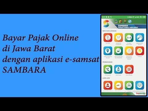 Hari Pertama Buka, Mal Pelayanan Publik Langsung Diserbu Warga from YouTube · Duration:  1 minutes 25 seconds