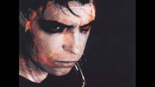 Gary Numan - Everyday I Die - Hybrid Version (2003)