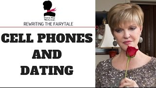 Cellphones and Dating