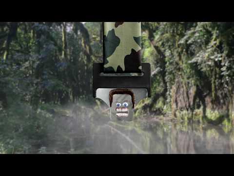 Click It Or Ticket - Predator