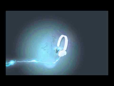 Hypasonic - Whatever (U.B.P. Remix)