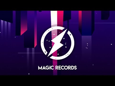 TRAP ► Cosmouse - Mystic (Magic Release)
