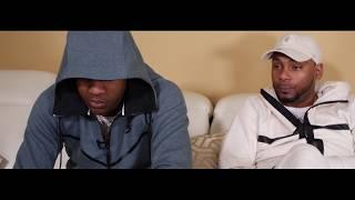 Hypno Carlito - Nobody Knows (Official Video) Filmed & EDited by: P...