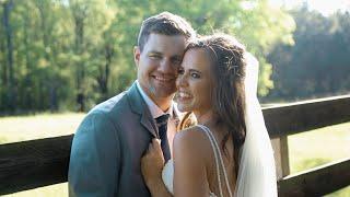 Collier Wedding Video | 4.10.21