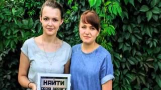 поздравление на 18-летие Данила:)