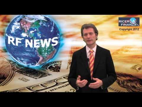 RF NEWS 08.11.12 (quadro generale)