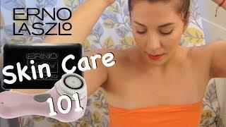 Skin Care 101 Thumbnail