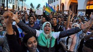 Марокко: гибель торговца рыбой спровоцировала антиправительственные протесты - world