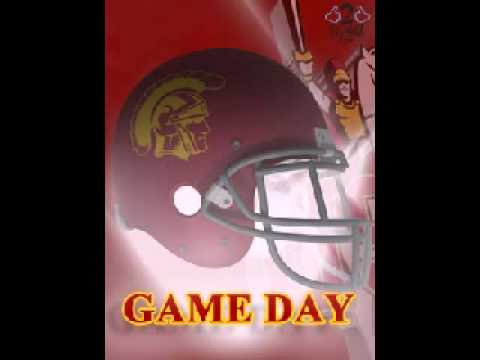 usc-trojans-fight-songs-and-gameday