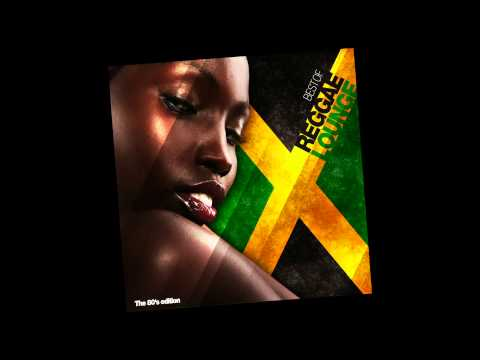 Sade: your love is king (Reggae Cover Version)