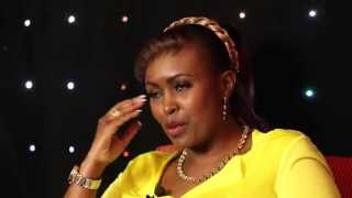 Caroline Mutoko - Girls Can Have Fun? Tumetoka Mbali Part 4