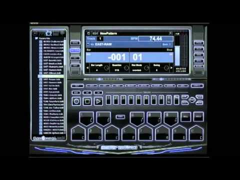 best drum machine beats download 2014 how to make beats using best drum machine beats youtube. Black Bedroom Furniture Sets. Home Design Ideas
