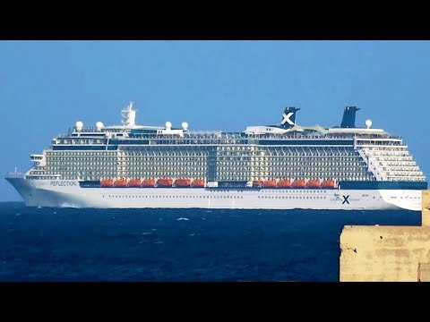 Contact Us: Domestic & International | Celebrity Cruises
