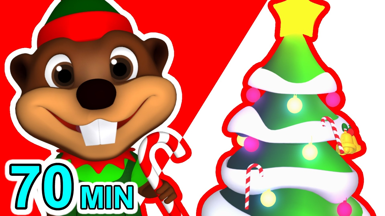 """""""Christmas is Coming"""" Collection 